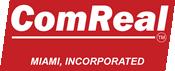 ComReal Miami