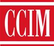 Miami-CCIM