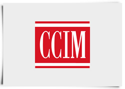 miami industrial real estate team_ccim
