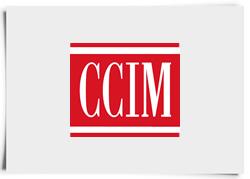 miami industrial real estate team_ccim
