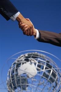 miami industrial team international business