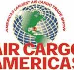 air cargo americas logo