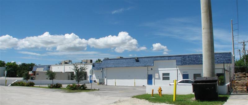 cooler warehouse 6901 nw 41 street miami florida
