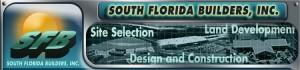 South Florida land development, commercial contractors, warehouse builders
