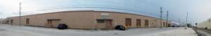 hialeah warehouse for sale