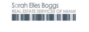 miami corporate relocation services