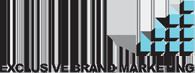exclusive_brand_marketing_miami