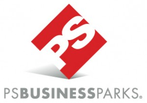 ps business parks miami