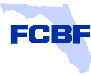 florida customs brokers forwarders, fcbf