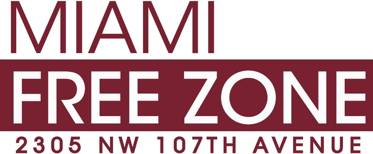 miami free zone, miaim foreign trade zones, miami ftz