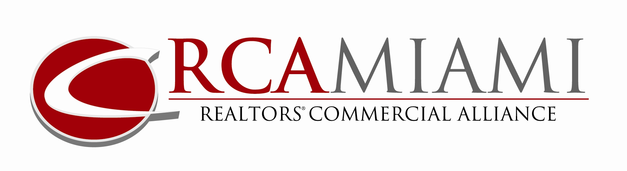 miami commercial realtors