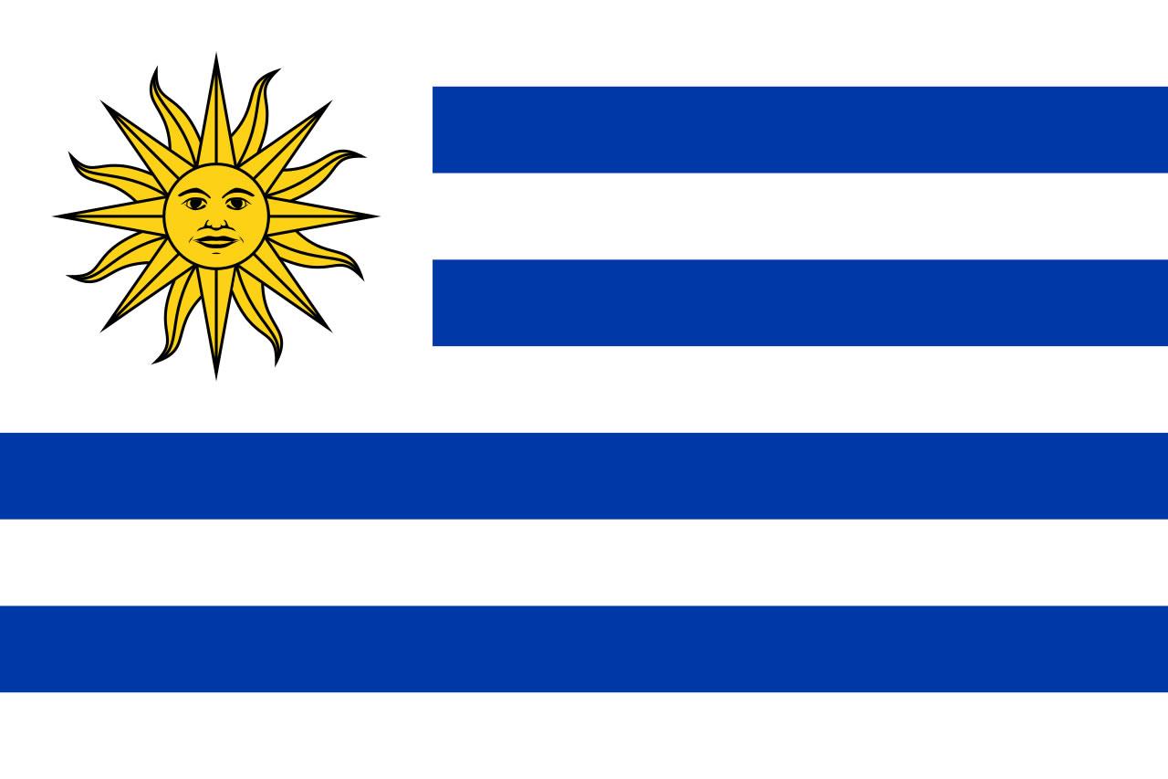 Flag_of_Uruguay