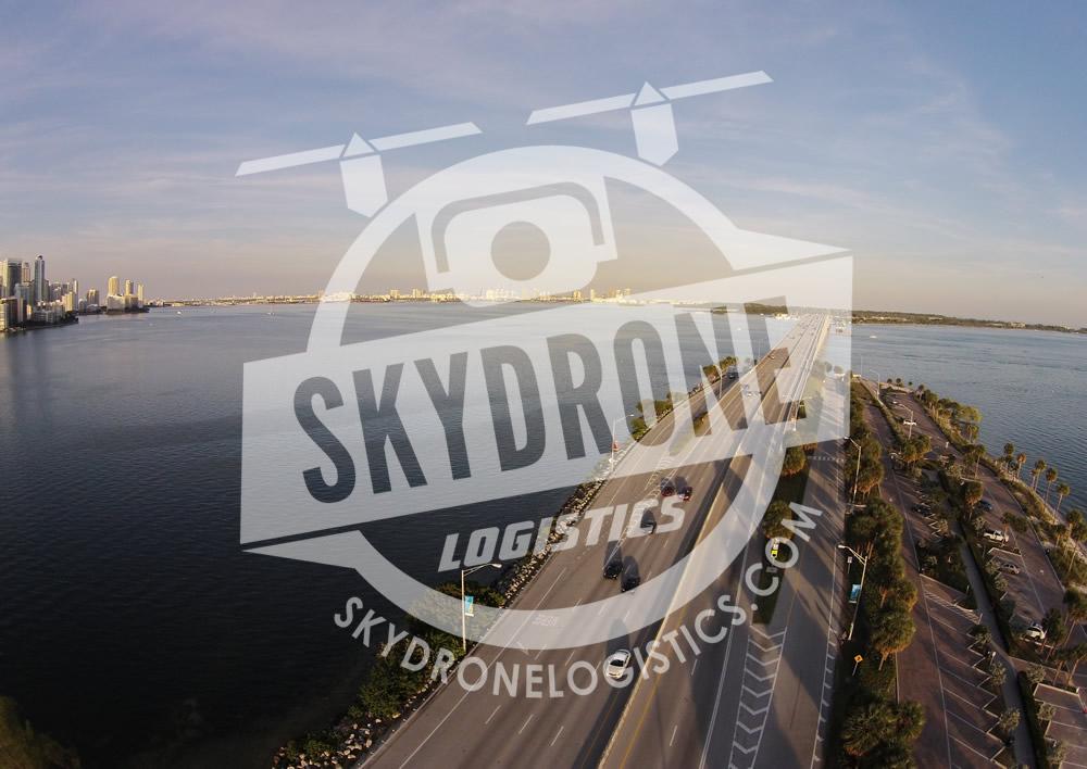 skydrone-logistics-service-provider