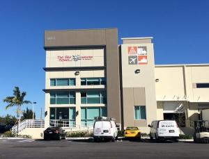 elite flower south florida logistics center