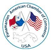 panamanian american chamber of commerce