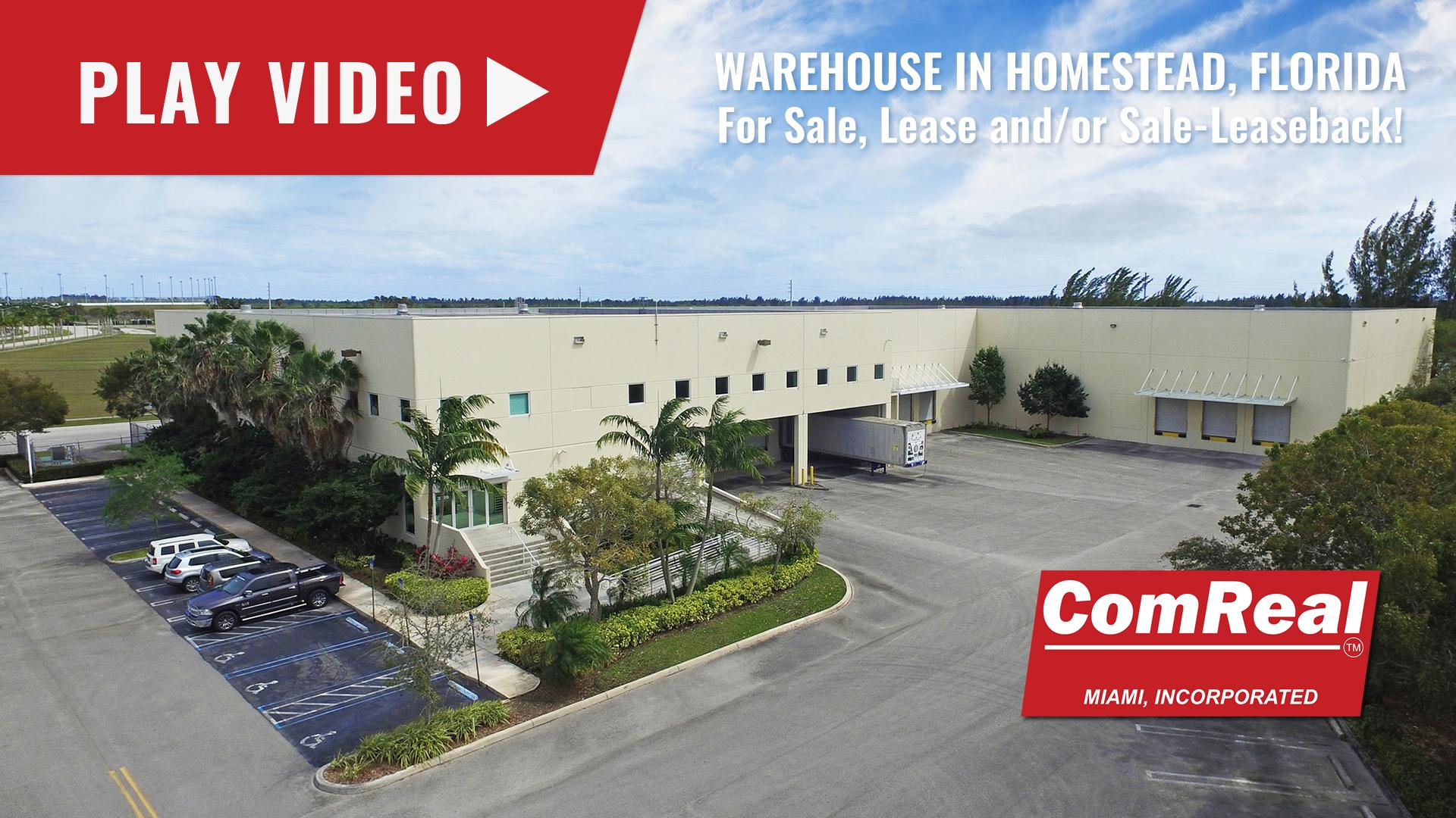 Homestead Warehouse_PLAY VIDEO