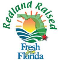 Redlland Raised