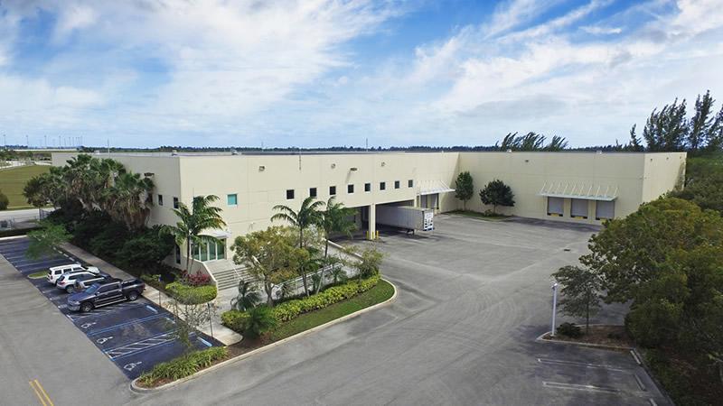 3790 Alex Muxo Boulevard Homestead Florida 33035