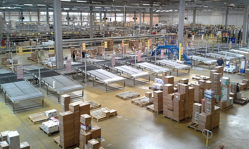 Cool Foreign Trade Zone Ftz Warehouses In Miami Download Free Architecture Designs Ferenbritishbridgeorg