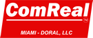 Miami Industrial Team