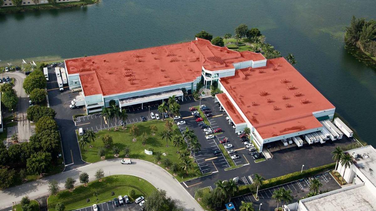 americas gateway park 1800 nw 89 place doral